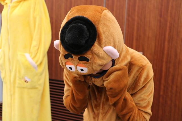 ベルメゾン ディズニー ディズニー仮装 ディズニーハロウィン なりきりディズニー