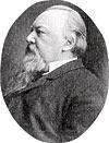 John-Ewald-Siebel-oval