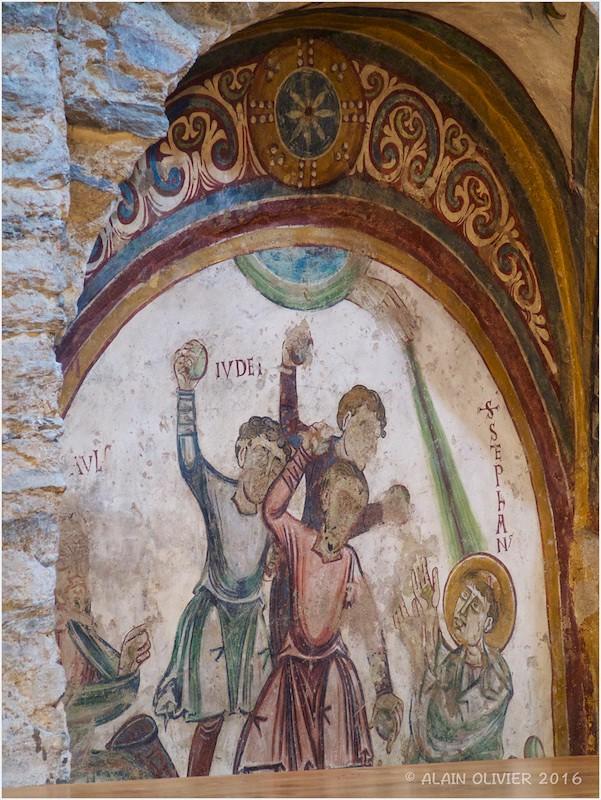 Excursion à la Sacra di San Michele 29042543915_097a31de50_b