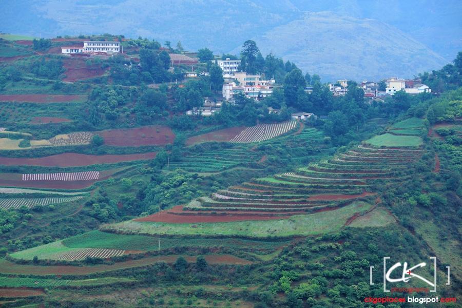 Yunnan_0031