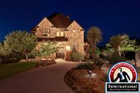 Boerne Texas USA Single Family Home For Sale | by International Real Estate Listings