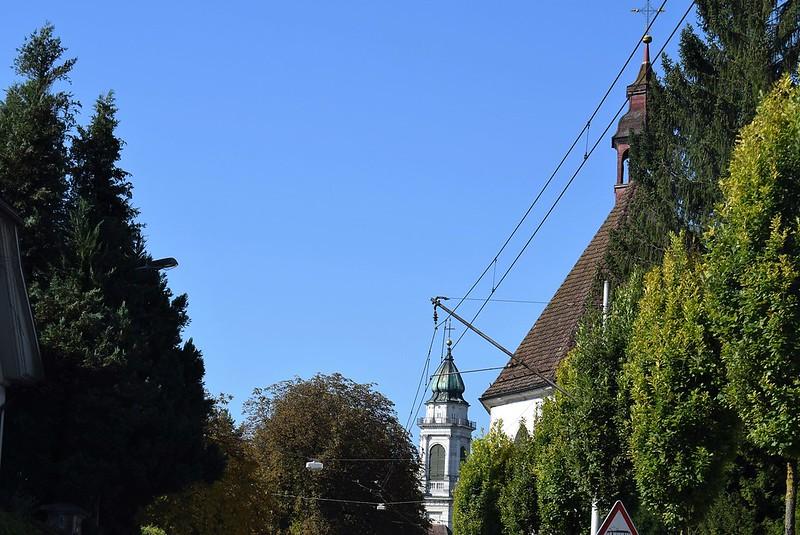 Feldbrunnen to Langendorf 09.09 (6)