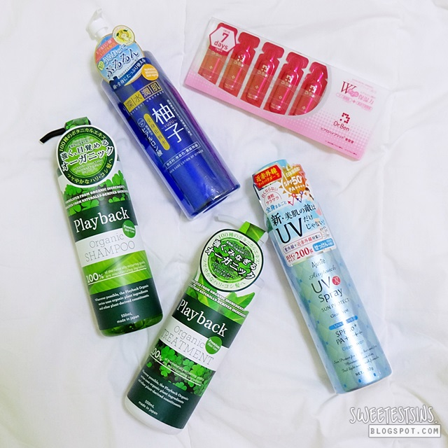 april boulevard japan skincare products in singapore
