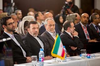 Iran Connect 2016
