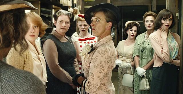 dressmaker.townsfolk
