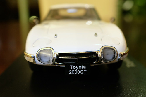 TOYOTA-2000GT-Hachette-Collections-Japan-DSCF0324