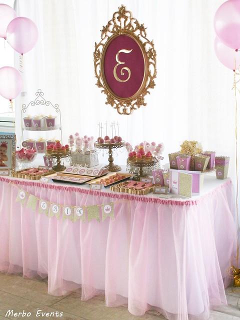 Fiesta princesas10