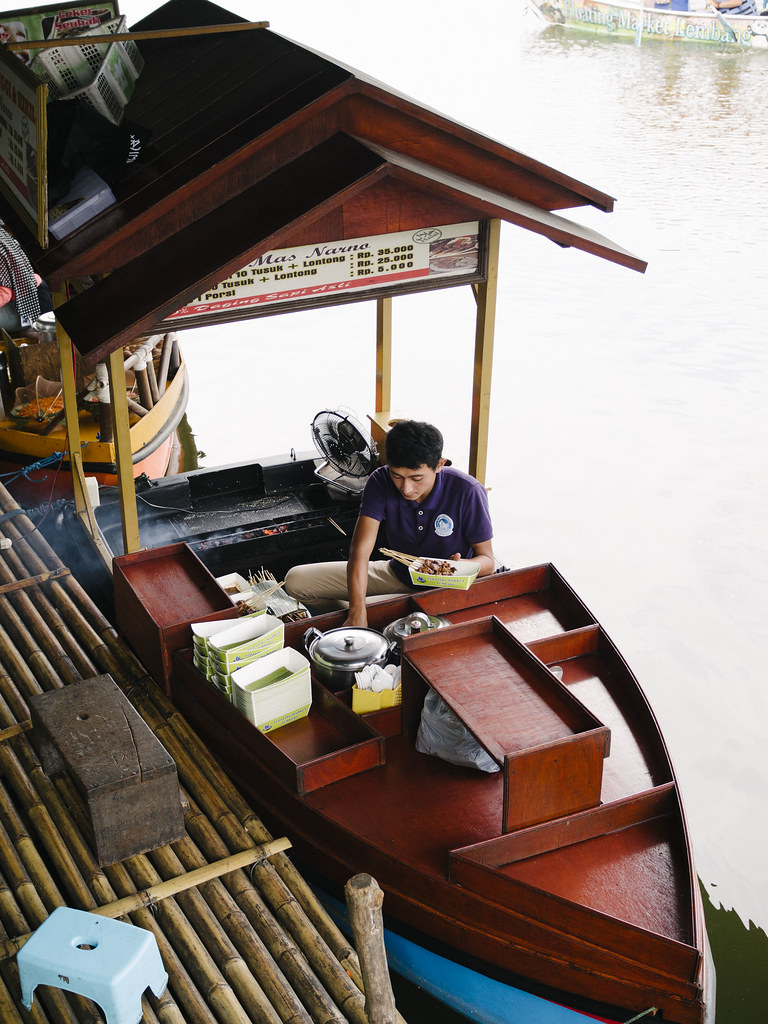 bandung-floatingmarket4