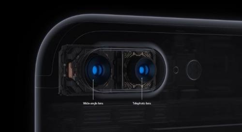 Độ Phân Giải Camera Vẫn Giữ Nguyên 12mp Giống Với Thế Hệ Iphone Tiền Nhiệm  Nhưng Được Nâng Cấp Mạnh Mẽ Cảm Biến Và Khẩu Độ Nên Khả Năng Chụp Ảnh Tốt  Hơn Rất ...