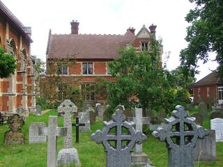 presbytery