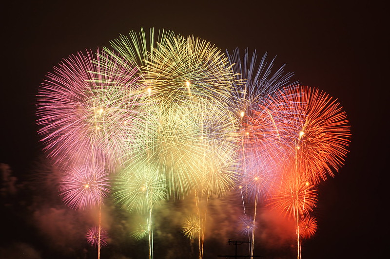 Fireworks #3_2_2016-08_NO1