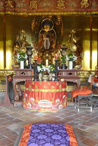 jp16-Nagasaki-Temple-Sofukuji (6)