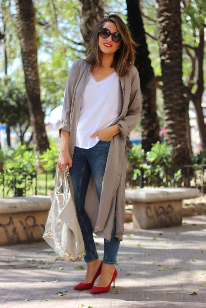 Stilettos rojos_ Rojo Valentino Blog (10)
