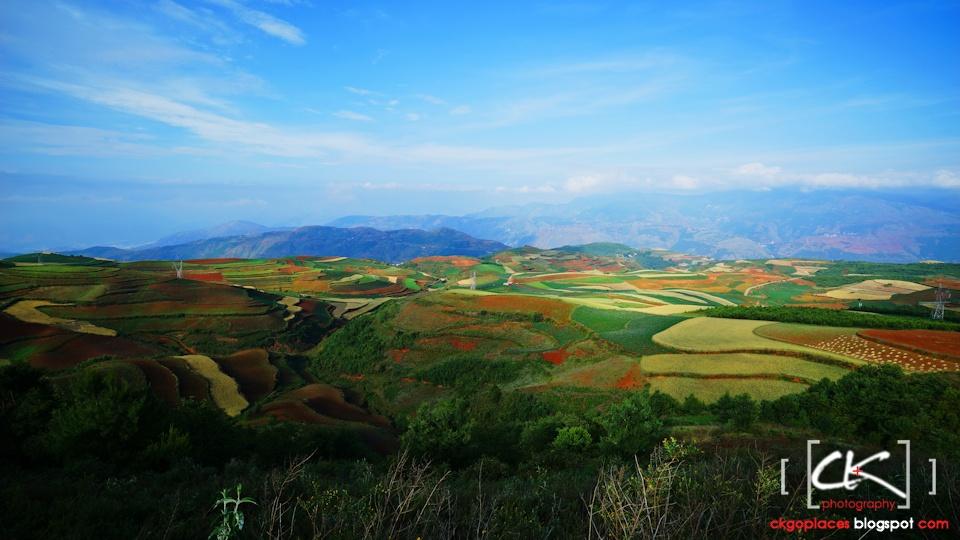 Yunnan_0052