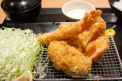 YABU - The House of Katsu-15.jpg | by OURAWESOMEPLANET: PHILS #1 FOOD AND TRAVEL BLOG