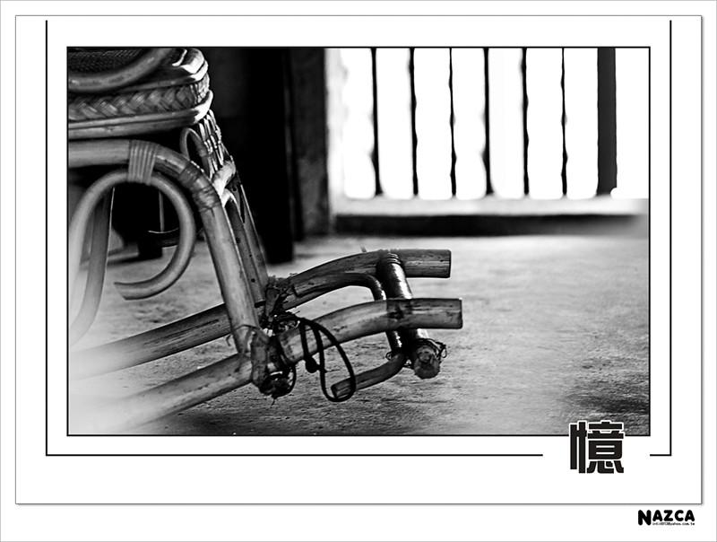 20140320_澳門五日自由行 21 拷貝