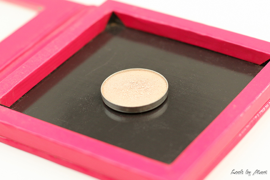 6 (2) Makeup Geek Shimma Shimma review z-palette small palette pink
