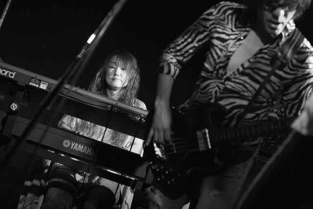 TONS OF SOBS live at Adm, Tokyo, 24 Jul 2016 -00298