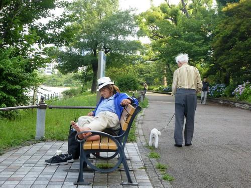 jp16-Tokyo-Ueno-Parc-j2 (5)
