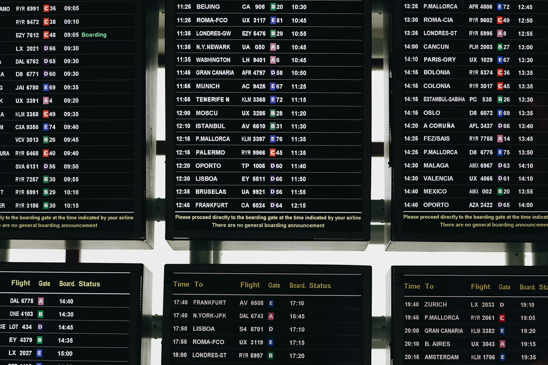 Aeropuerto-3