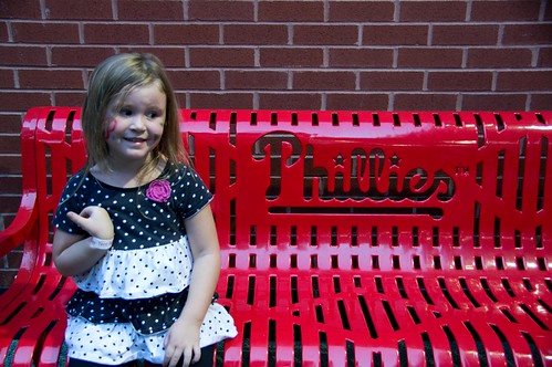 2012 09 22_Phillies Weekend_0094.ARW | by Mike Fairbanks