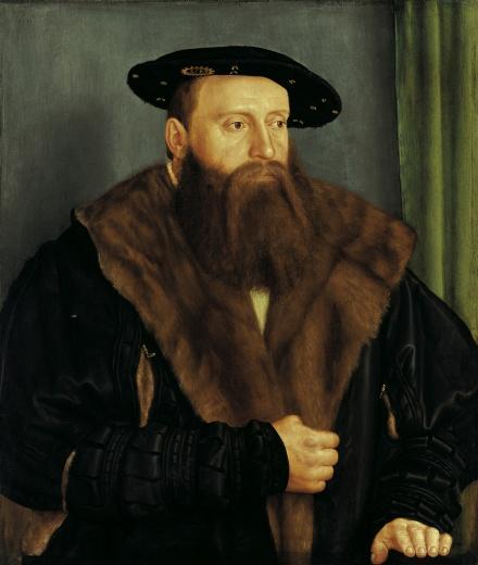 Louis-X-Bavaria