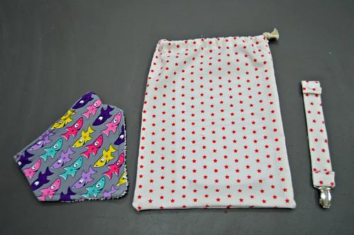 taller costura bebes juliol3
