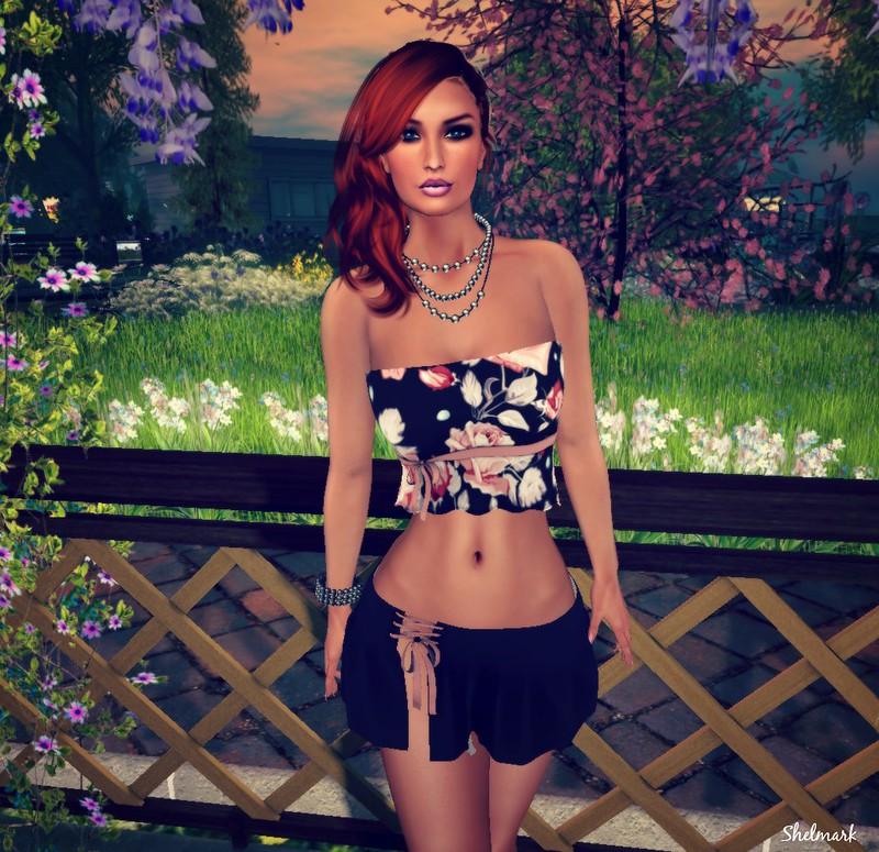 Blog_PTS_PrettyThings_002