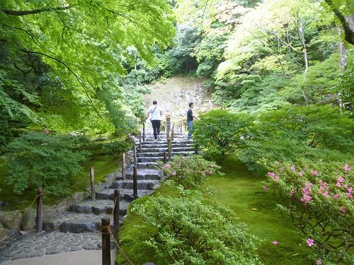 jp16-Kyoto-Ginkakuji-unesco (6)