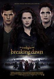 images via imdb