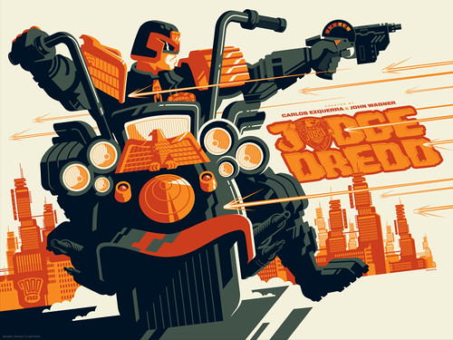 vice_press_judge_dredd_Tom_Whalen