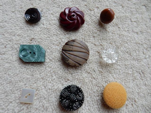 more vintage finds (6)
