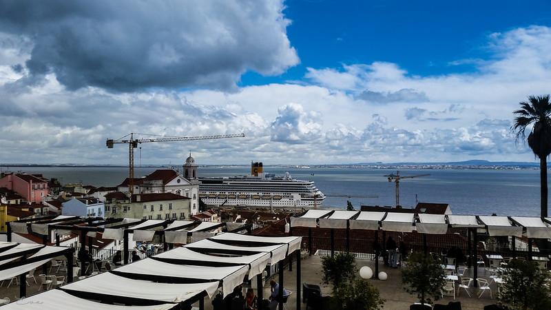 Lissabon (57)