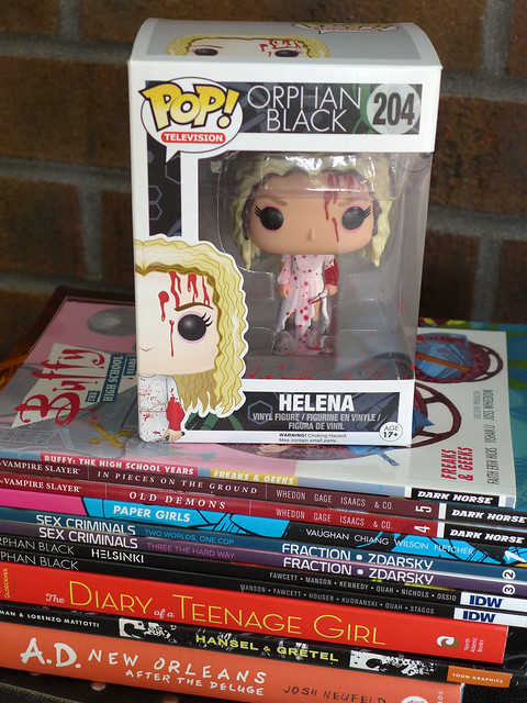 2016-08-16 - New Comic Books - 0008 [flickr]
