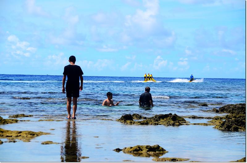 墾丁秘境--小峇里島 (9)