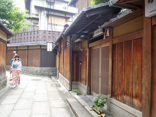 jp16-Kyoto-Ishibei-koji (7)