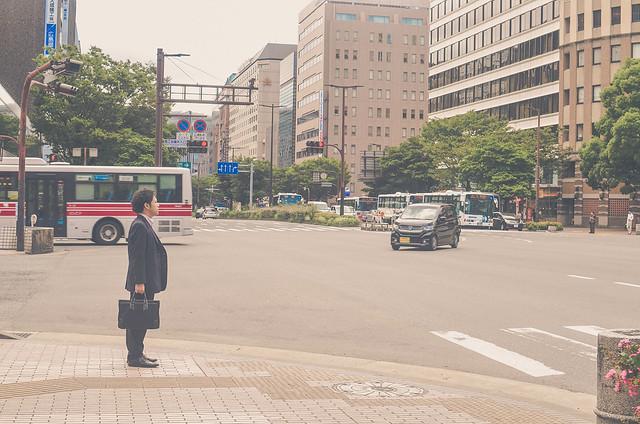 Fukuoka-20