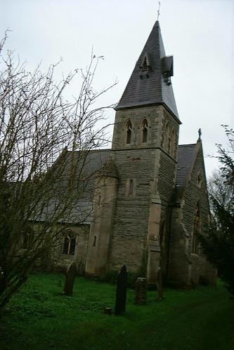 Gonalston