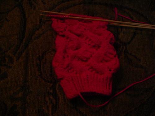 pronk socks