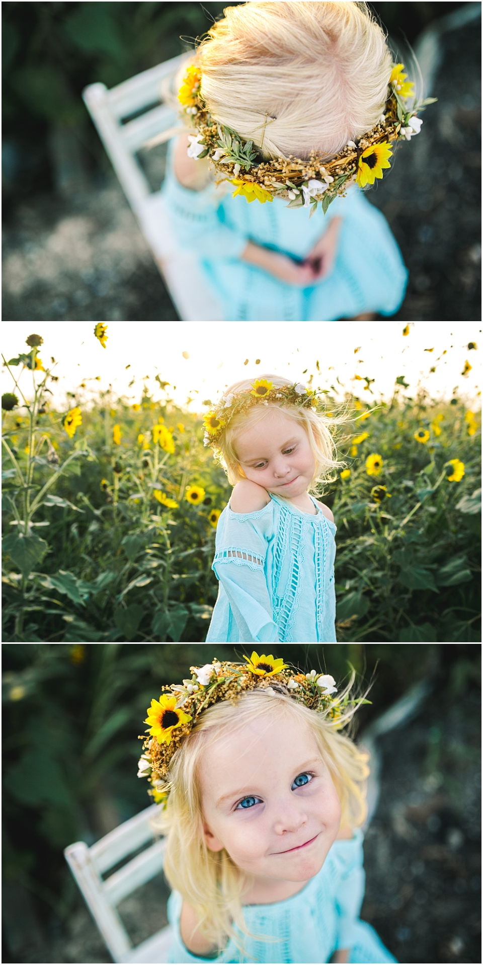 frisco_family_photographer_0645