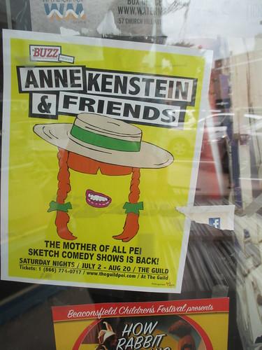 Annekenstein (1)