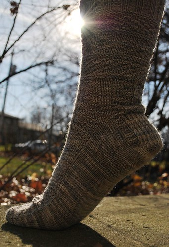 Moody Stocking 024_crop | by Dreams in Fiber
