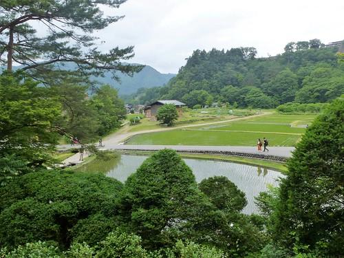jp16-Shirakawa-go-intérieur (9)