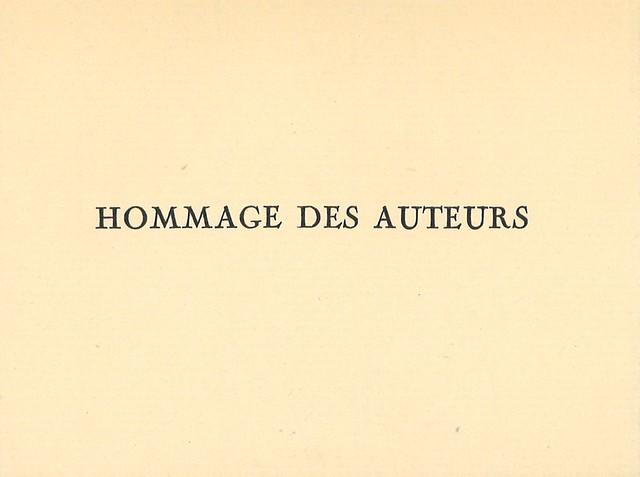 carte_hommage_auteurs