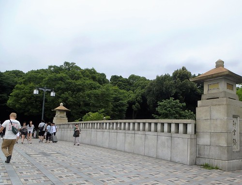 jp16-Tokyo-Temple Meiji (1)