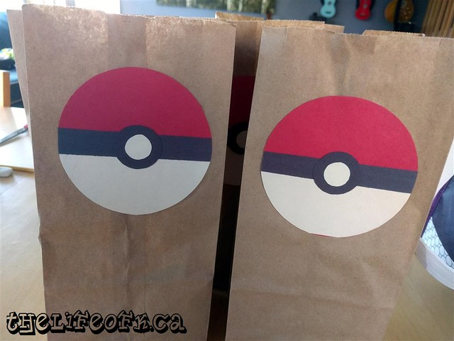 PokemonParty_LootBags