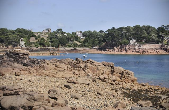 Île-de-Bréhat