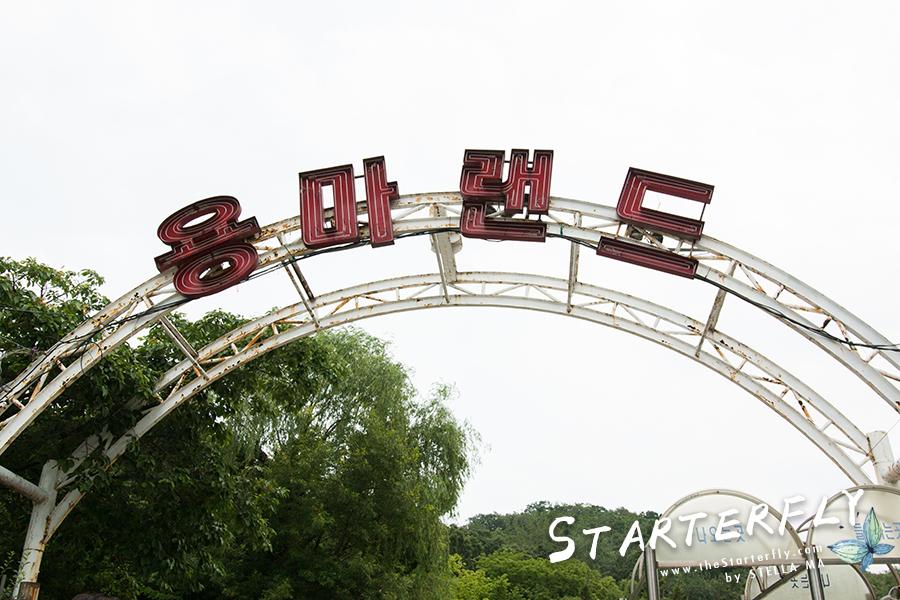 stellama_seoul_yong-ma-land_1