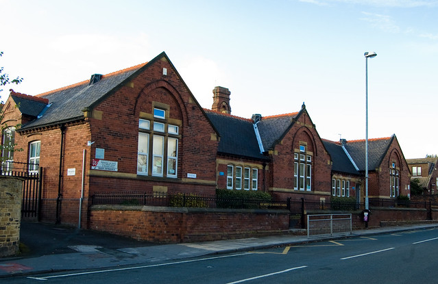 Church School