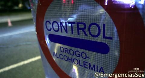 Control-Alcoholemia-Drogas